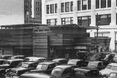 1949 exterior