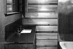 1949 bathroom