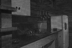 1949 kitchen