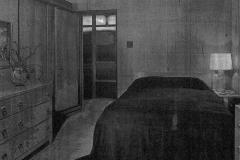 1949 bedroom